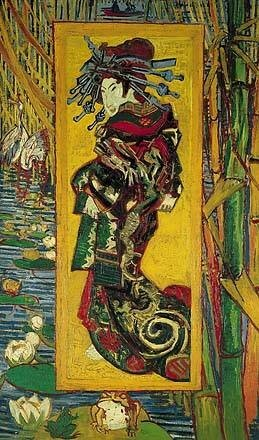 Van_Gogh___la_courtisane