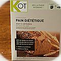 PAIN Kot Nutrition 4 MISS/5