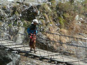 Trek Annapurna FZ1 - 0390