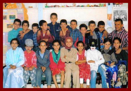 classe2005_groupe_OULDHAJ_019__Copier_
