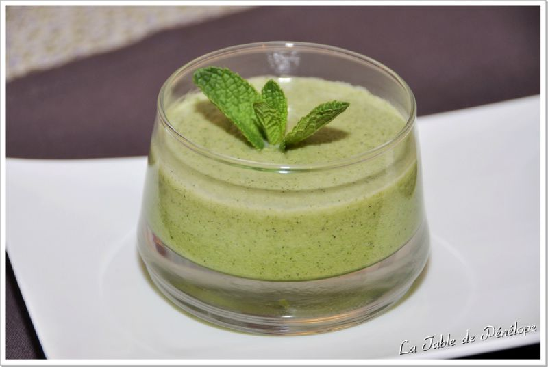 Gaspacho concombre menthe-vanille-2 [1024x768]