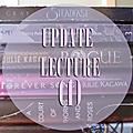 Update <b>Lecture</b> (1)