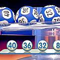 <b>Chance</b> au Jeux Pour Amateur des Jeux de hasard