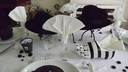 table noi et blanc 012