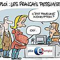 France d'A