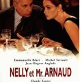 NELLY ET MR ARNAUD - 6/10