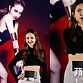 PLAY World Tour Hong Kong: <b>press</b> conference + performance in Chengdu for the 3rd anniversary of Raffles City