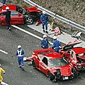 Road Accident <b>Claim</b> Presumptions - Tips On Avoiding Losing