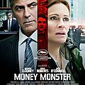 Money Monster ★★★