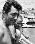 1961_08_yacht_romanoff_deanmartin_sinatra