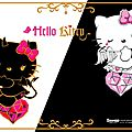 PrincesseHelloKitty