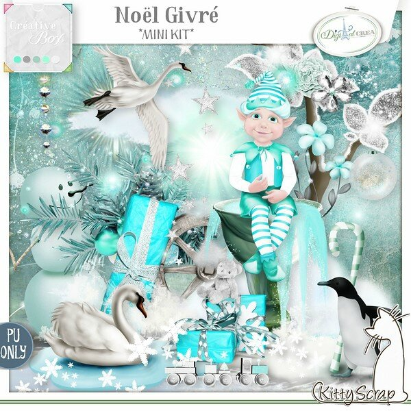 preview_noelgivre_mini_kittyscrap