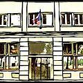 COLLECTIF ANTENNE RELAIS TOURVILLE-SUR-ODON