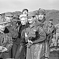 1954-02-17-korea-3rd_infrantry-with_GIs-011-1