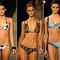 Brazilian Bikini in London
