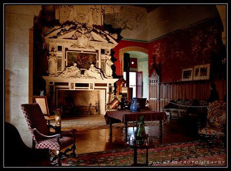 le_chateau_de_roquetaillade__17_
