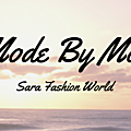 Sara Fashion World