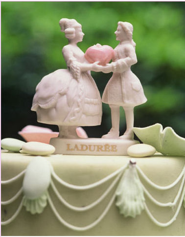 Simple Wedding Cake Designs, Simple Wedding Cake, Wedding Cake Designs