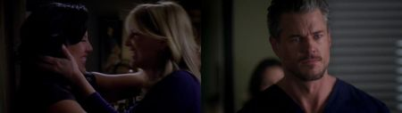 [Grey's] 7.01-With You I'm Born Again 57378014_p