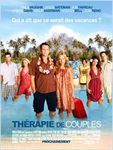 Therapie_de_couples