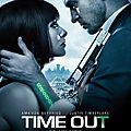 Time Out : Prenez le temps de le voir ! (2011)