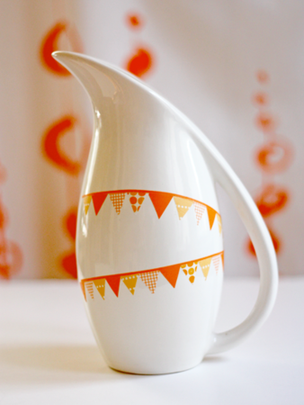 masking_tape_decoration_porcelaine_DIY