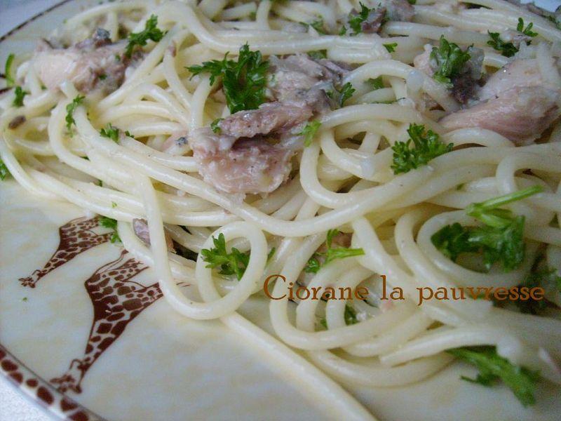 recettes legumes  Ma recette pour des légumes savoureux et cuits sans matières grasses