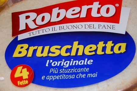 bruschetta_1