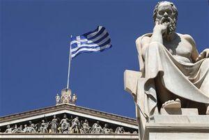 Athenes_crise