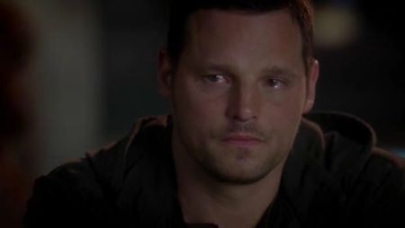 [Grey's] 7.21 I Will Survive 65245595_p