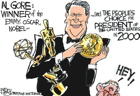 al_gore_winner_of_everything