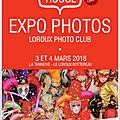 Loroux Photo Club