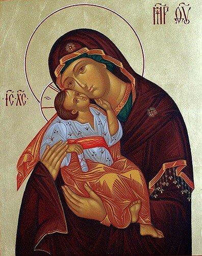 Prière pour les âmes du purgatoire en ce mois de Novembre - Page 3 22360533