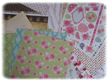 blog candy papiers 25