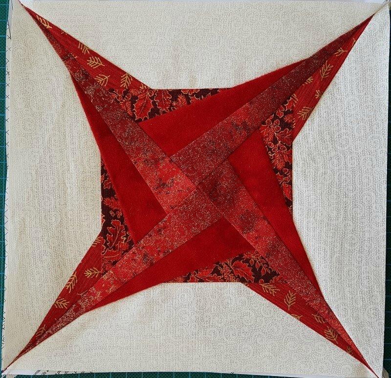 étoile 4 branches Valérie (800x773)