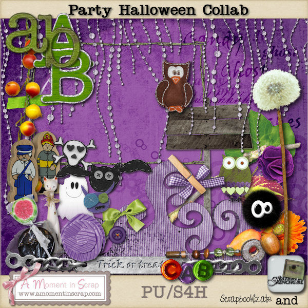 preview_collab_halloweenParty