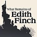 What <b>Remains</b> of Edith Finch débarque le 25 avril sur PC et consoles