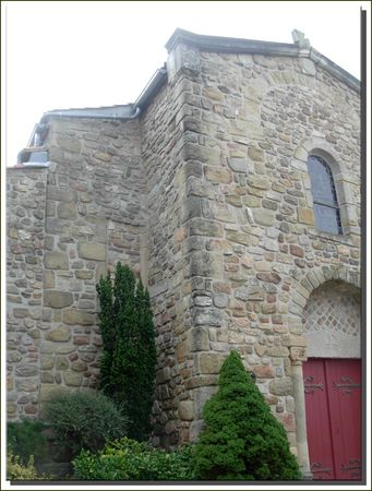 st_victor_016