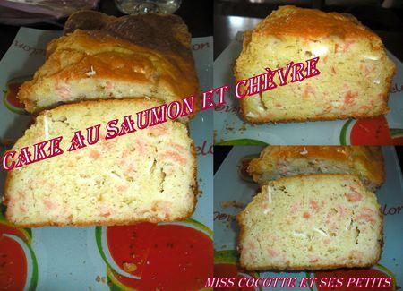 cake_au_saumon_et_chevre
