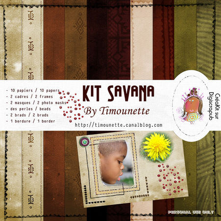 http://timounette.canalblog.com/archives/2009/05/07/13433457.html