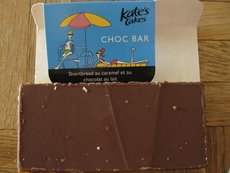 kate_s_cakes_choc_bar1