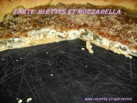 tarte_blettes_et_mozzarella1