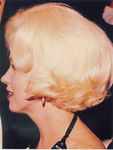 mm_Award_GoldenGlobe1962_67