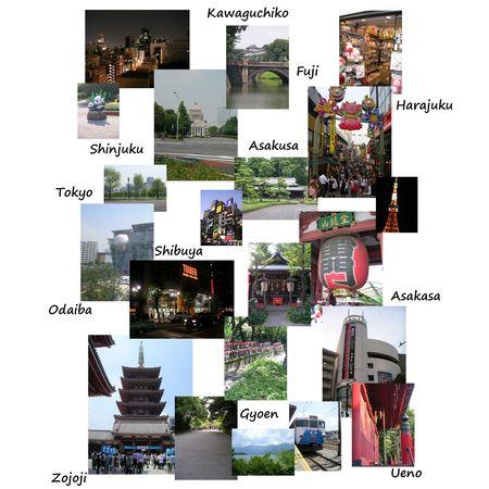 Tokyo nous voila !!!! - Page 2 55568119_p