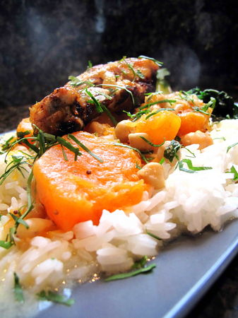 curry_de_courge_citronnelle__pois_chiches__pinards_10