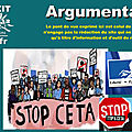 Norme internationale, droit national, souveraineté et démocratie, par Jacques Sapir
