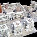 star wars miniatures - Décors Hirst Arts - Jeux de rôle