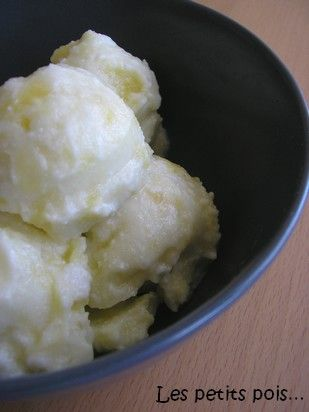 glace_ananas_coco