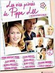 Les_vies_priv_es_de_Pippa_Lee