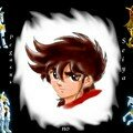 Passion_Mangas